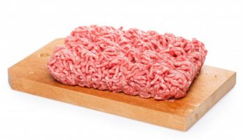 minced-meat_144962-599